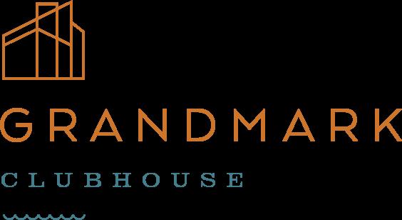 Grandmark Clubhouse