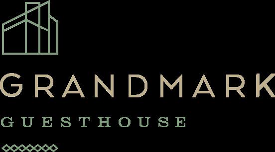 Grandmark Guesthouse